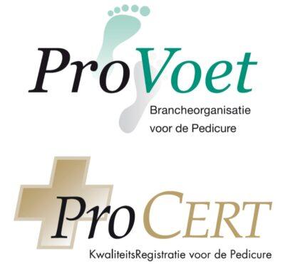 Provoet_en_ProCert